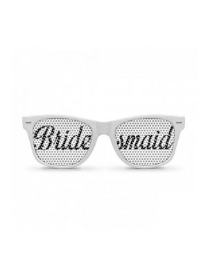 Bridesmaid Sunglasses