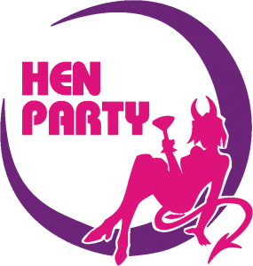 Hen-Party