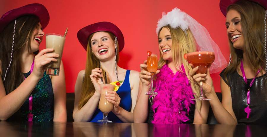 Budget-Friendly Hens Night Games That Offer More Fun