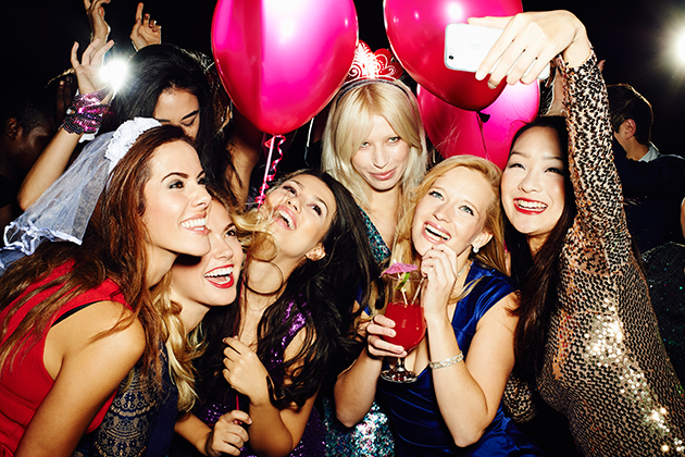 Perfecting the Bachelorette Party : Planning, Supplies, and Tips for Success