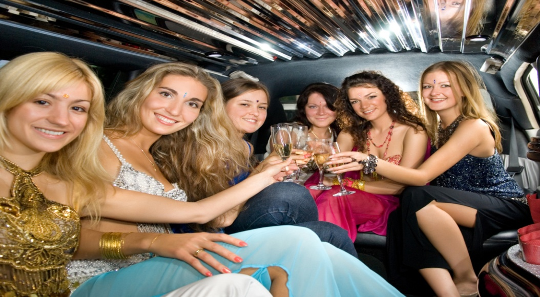Top Theme Ideas For A Hens Party