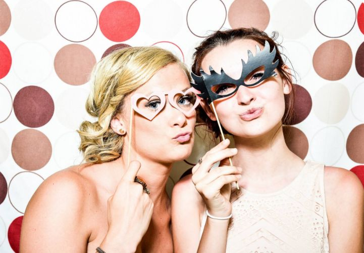 How to Plan a Great Hen's Night for the Bride-to-Be!