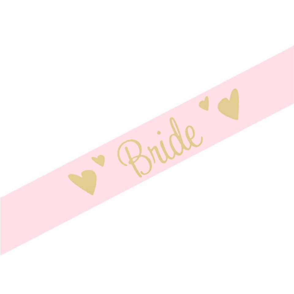 Throw Your Bride-To-Be a Great Hens Night with Some Exciting Supplies