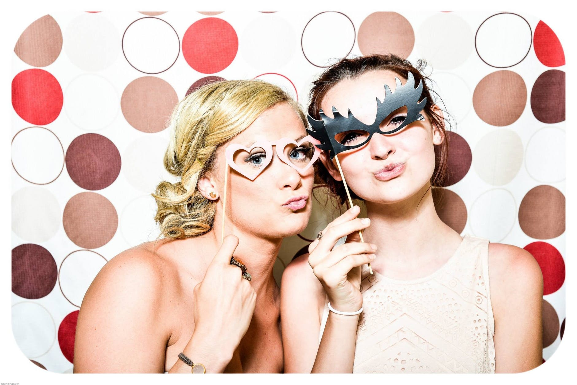 How to Find the Best Supplies for Your Friend's Hens Night